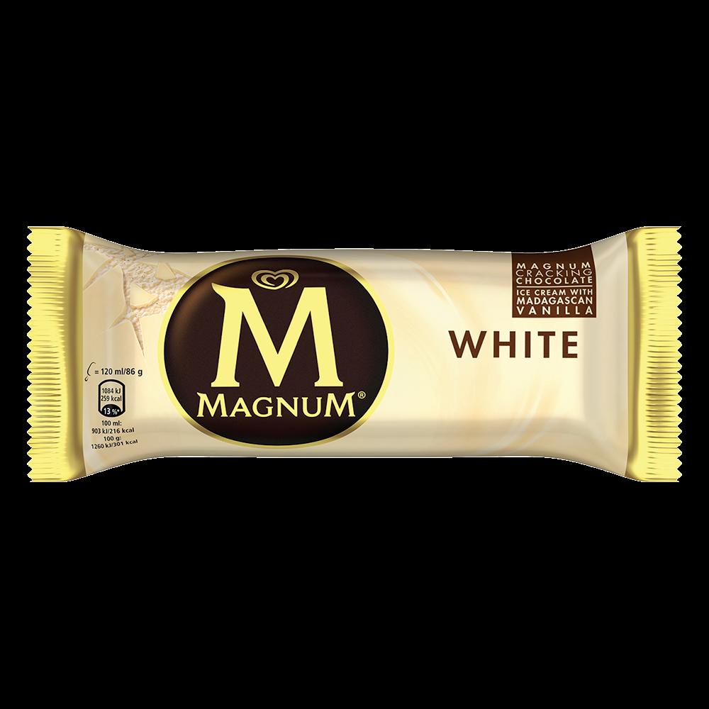 Magnum Jäätelöt